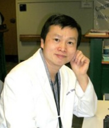 Kenneth Ung, MD          Obstetrics & Gynecology
