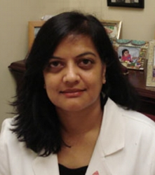 Bani Sarma, MD                              Obstetrics & Gynecology