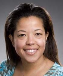 Asha Proctor, MD     Obstetrics &Gynecology
