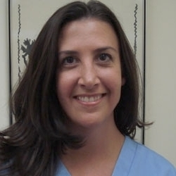 east-windsor-obgyn-manager.jpg