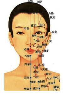 New study suggests that acupuncture does not improve pregnancy rates.