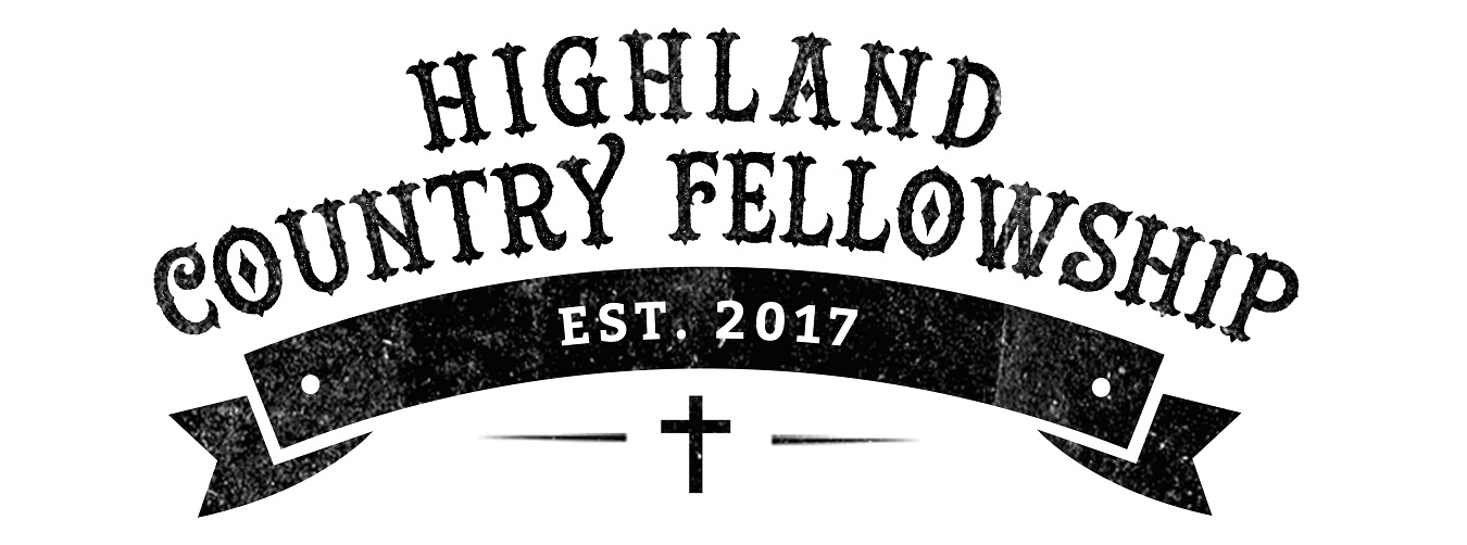 Highland Country Fellowship
