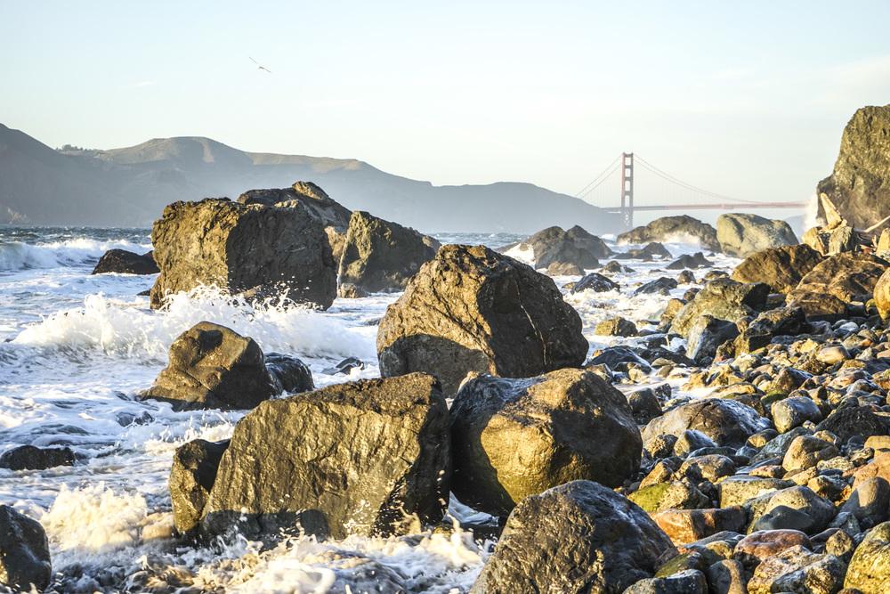 San_Francisco_Lands_End_1