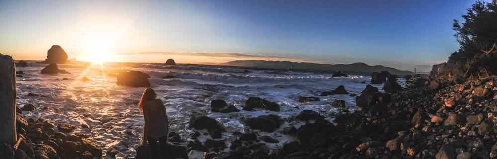 San_Francisco_Lands_End_5