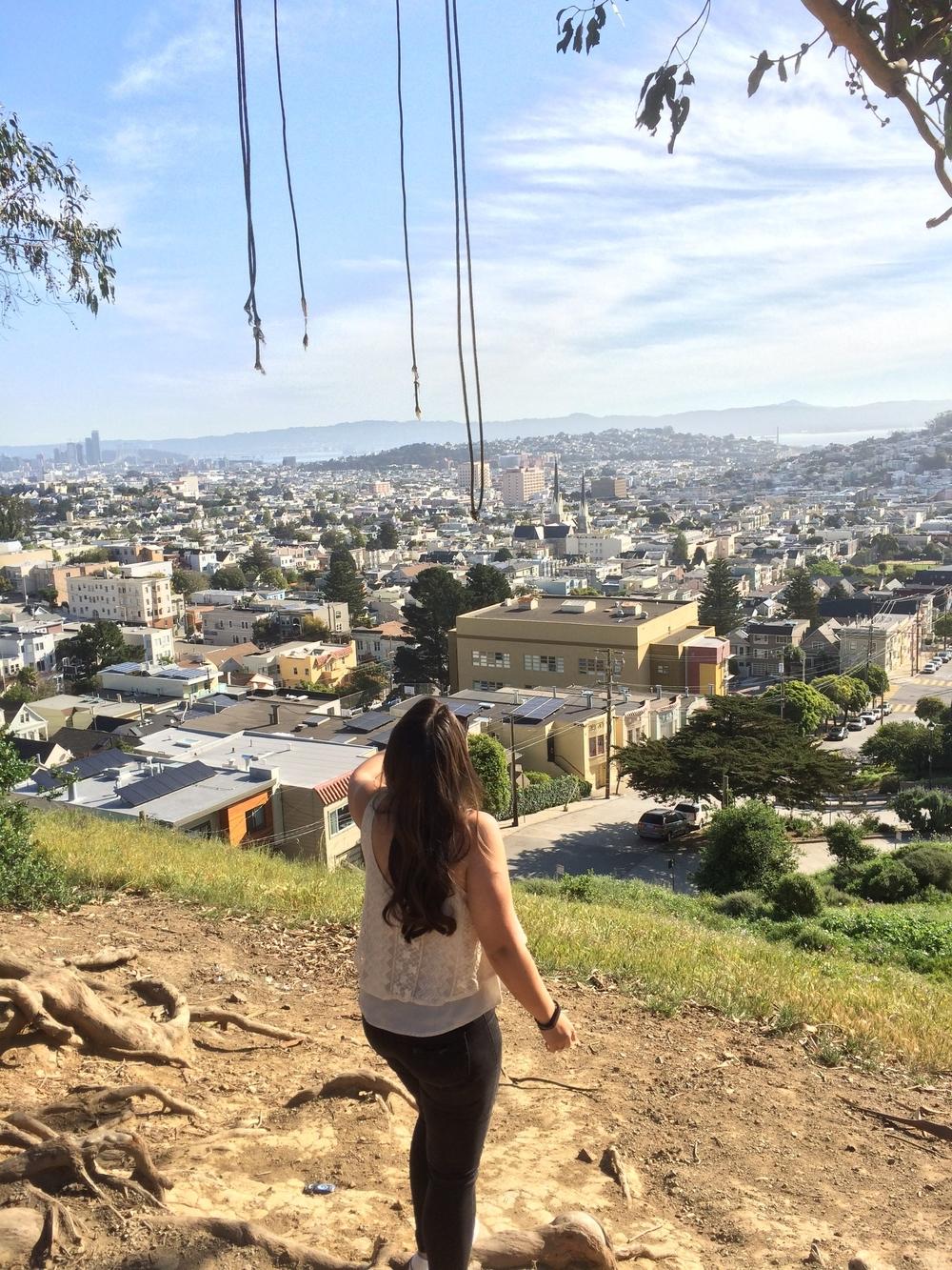 San_Francisco_Billy_Goat_Hill_Park_2