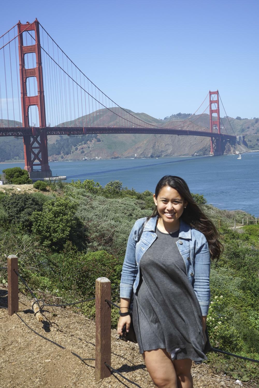 San_Francisco_Golden_Gate_Bridge_1