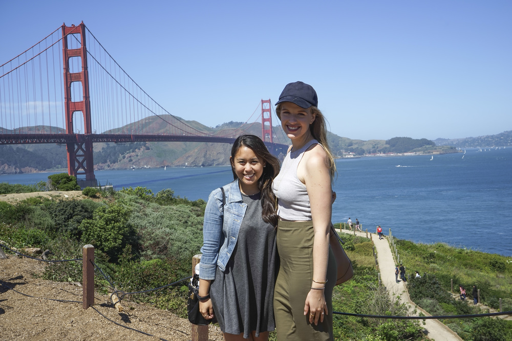 San_Francisco_Golden_Gate_Bridge_2