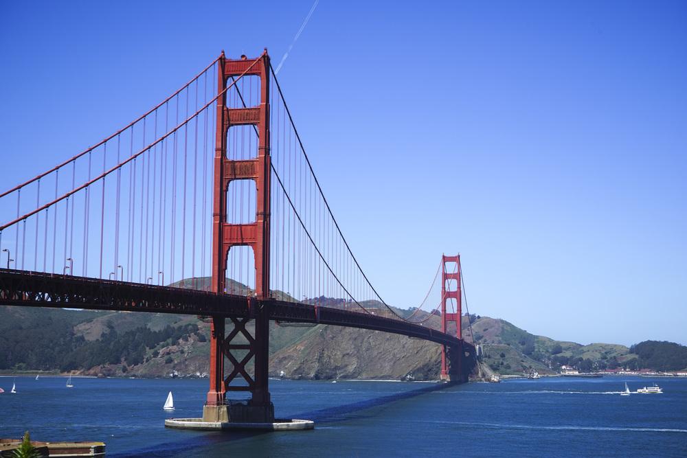 San_Francisco_Golden_Gate_Bridge_5