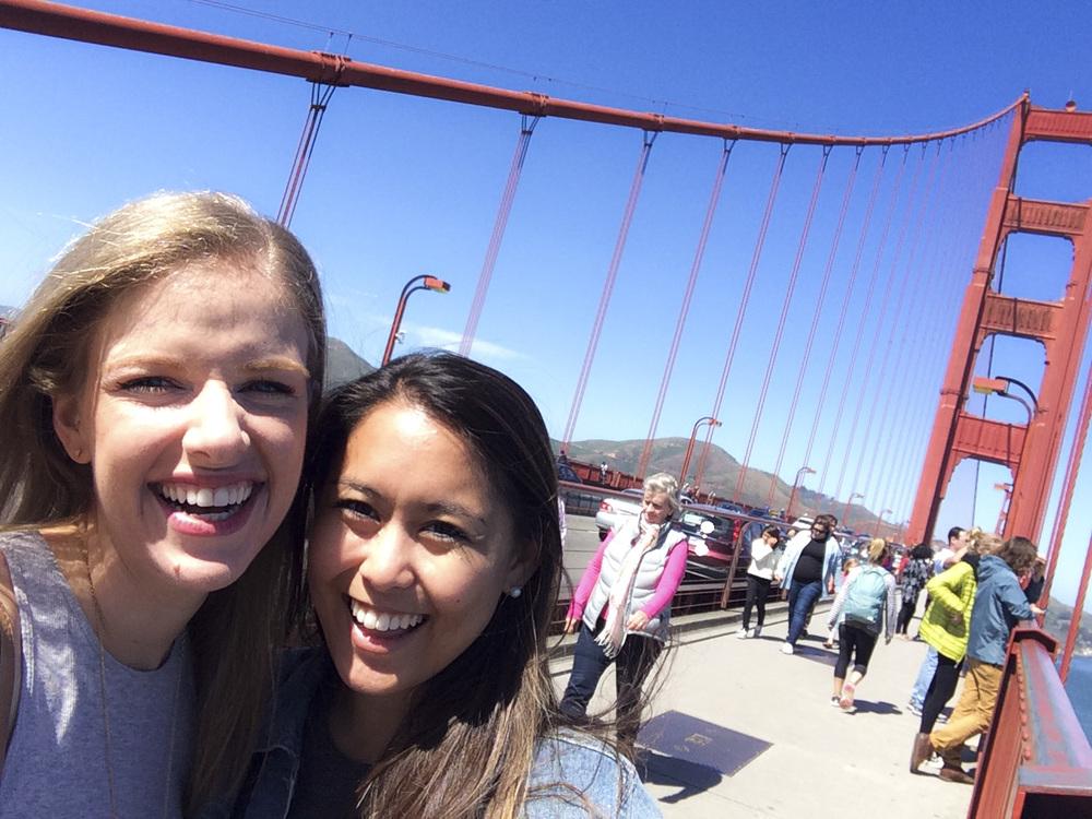 San_Francisco_Golden_Gate_Bridge_7