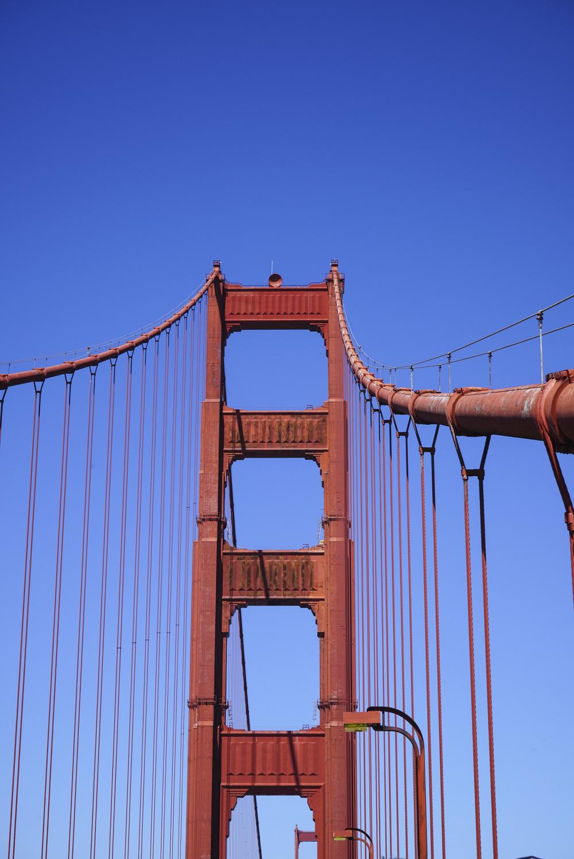 San_Francisco_Golden_Gate_Bridge_6