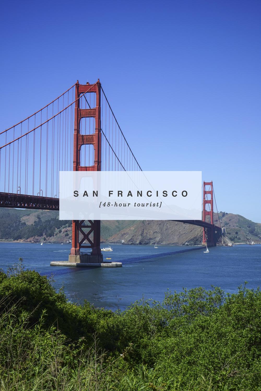 San_Francisco_48_Hour_Tourist