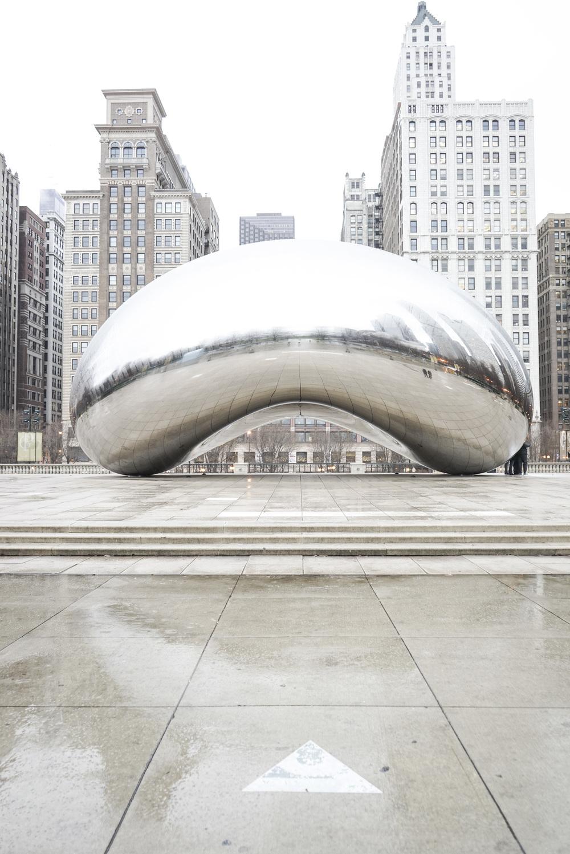 Chicago_2015_010.jpg