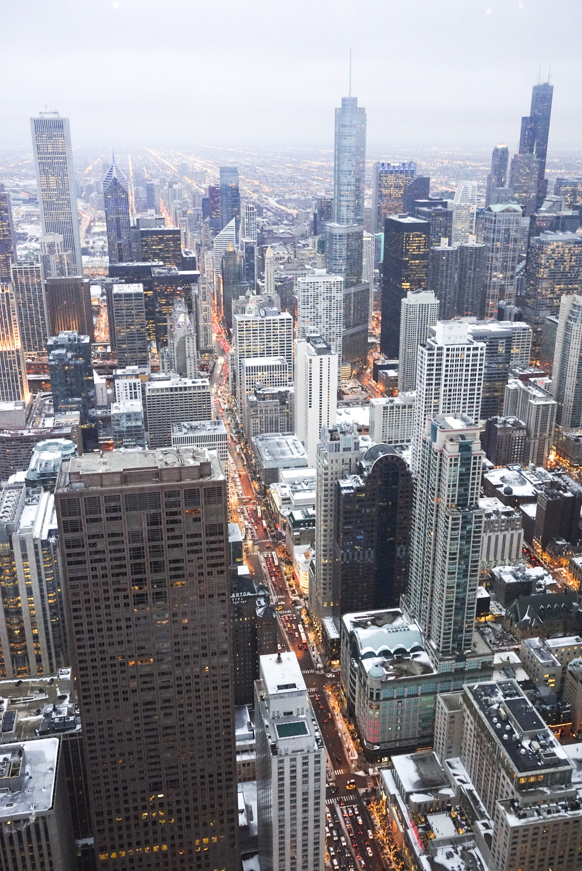 Chicago_2015_084.jpg