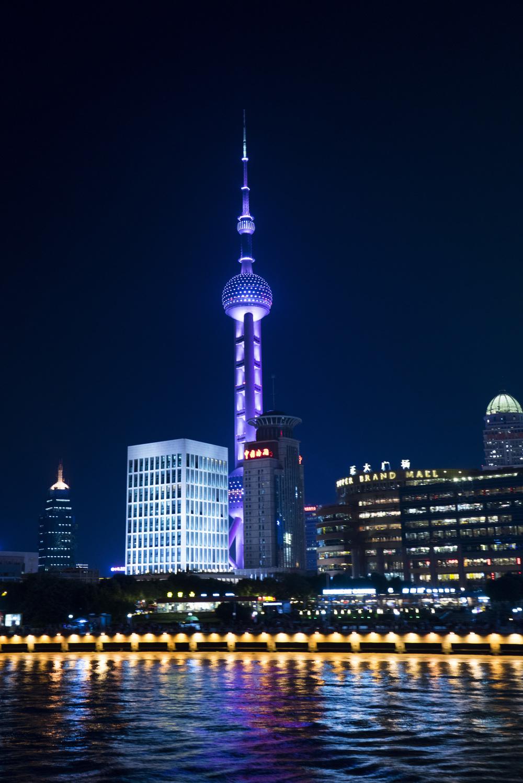 China_007.jpg