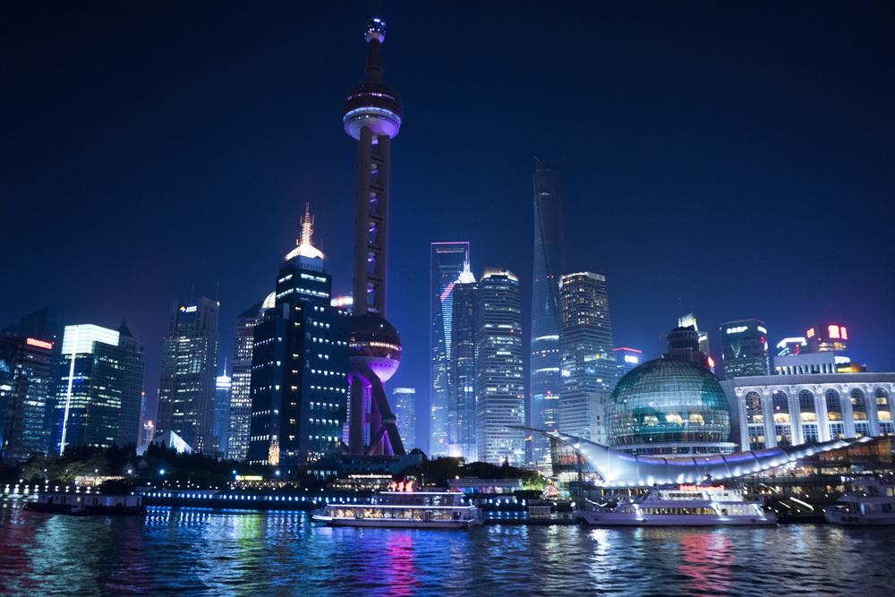 China_008.jpg