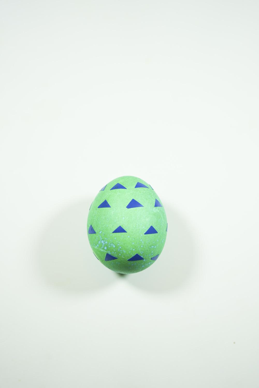 Easter_Eggs_002.jpg