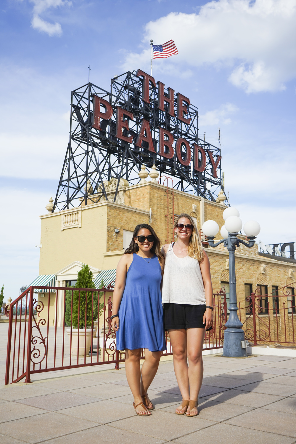 5 Places to See in Memphis - Shannon Did What?