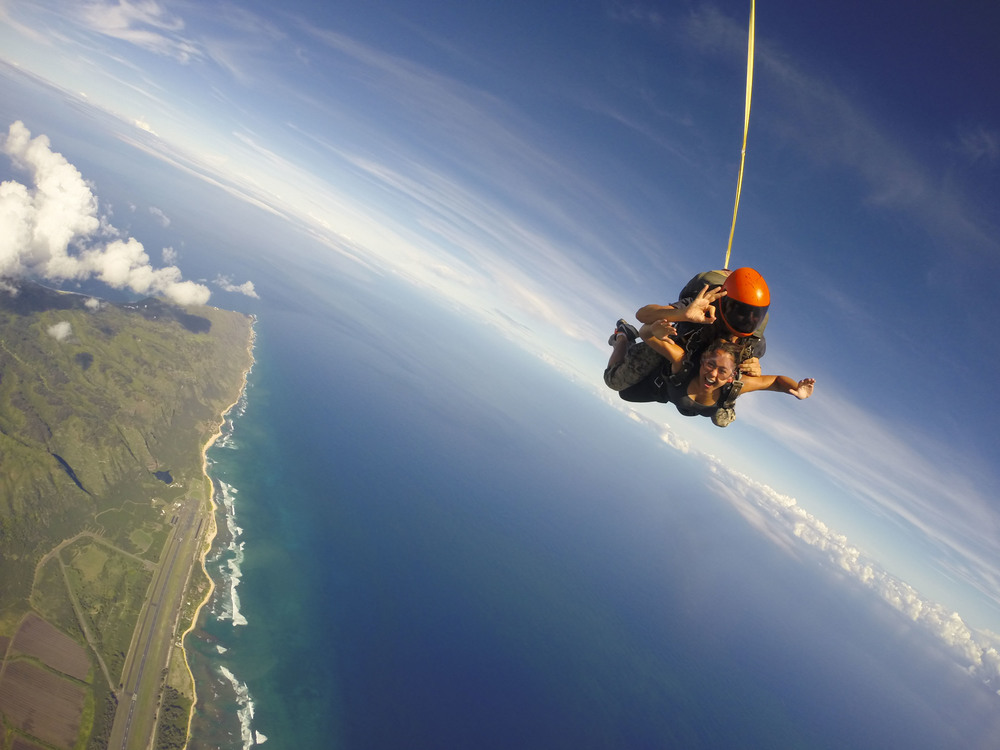 Skydiving_005.jpg