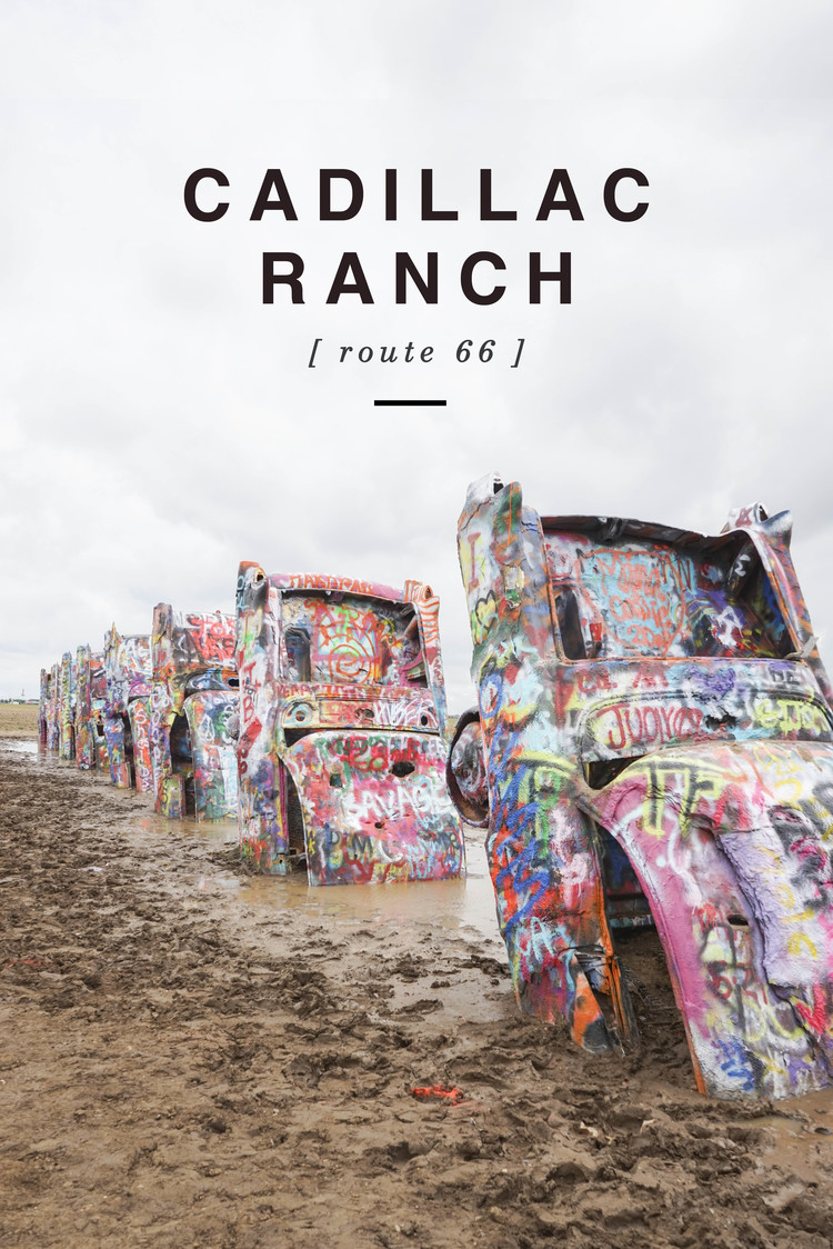 Cadillac_Ranch+copy.jpg