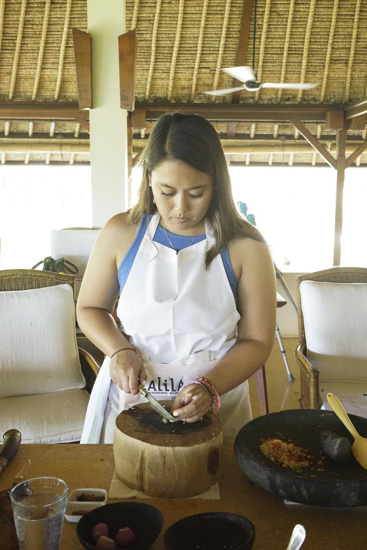 Cooking_Class_006.jpg