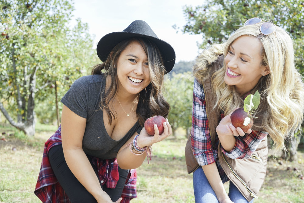 Apple_Picking_012.jpg