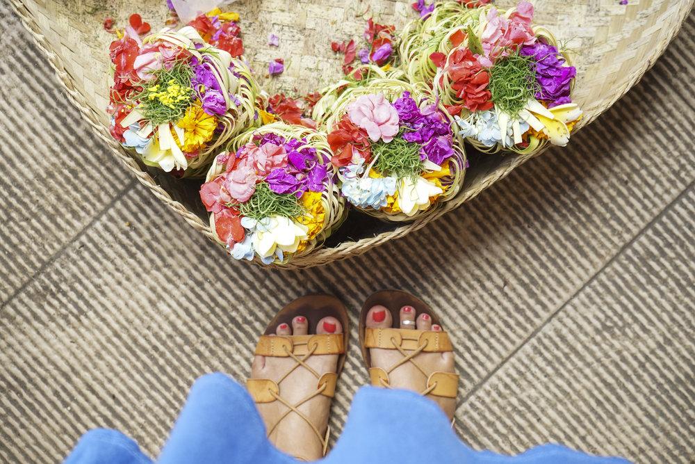 Bali_2016_223.jpg