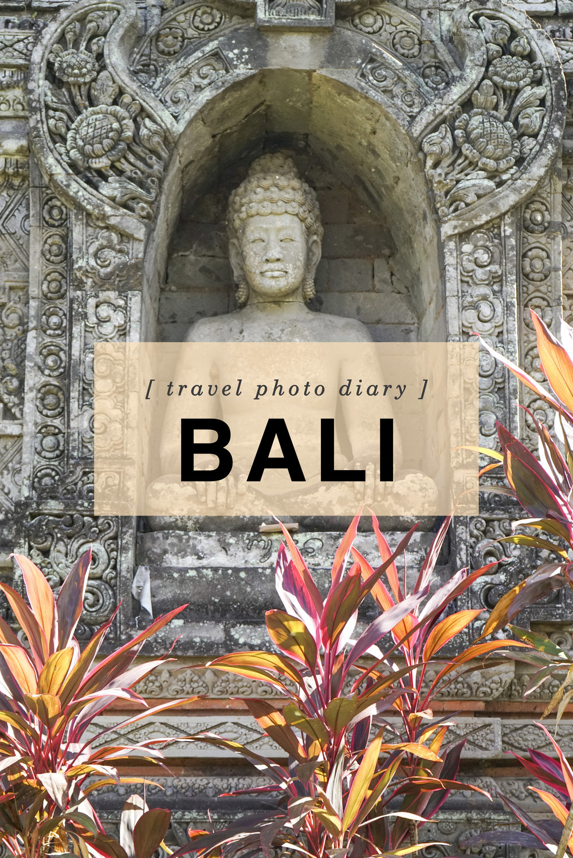 TPD_Bali.jpg