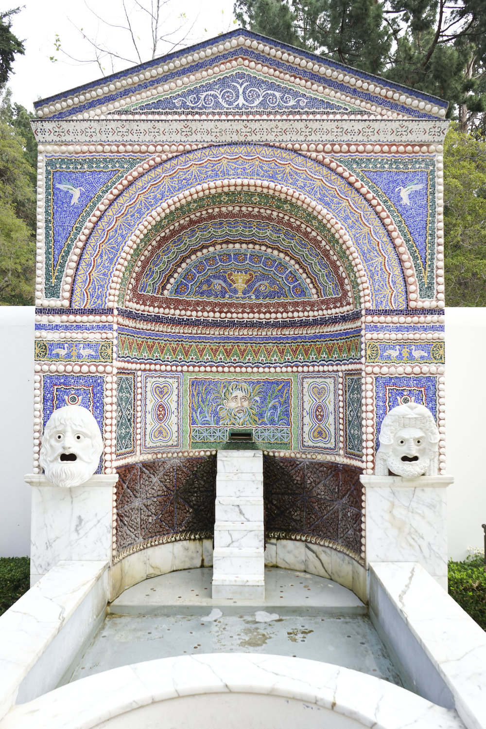 Getty_Villa_012.jpg