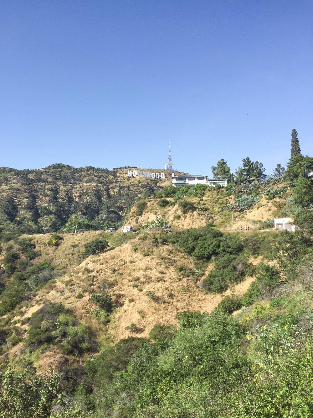 Hollywood_Sign_016.jpg