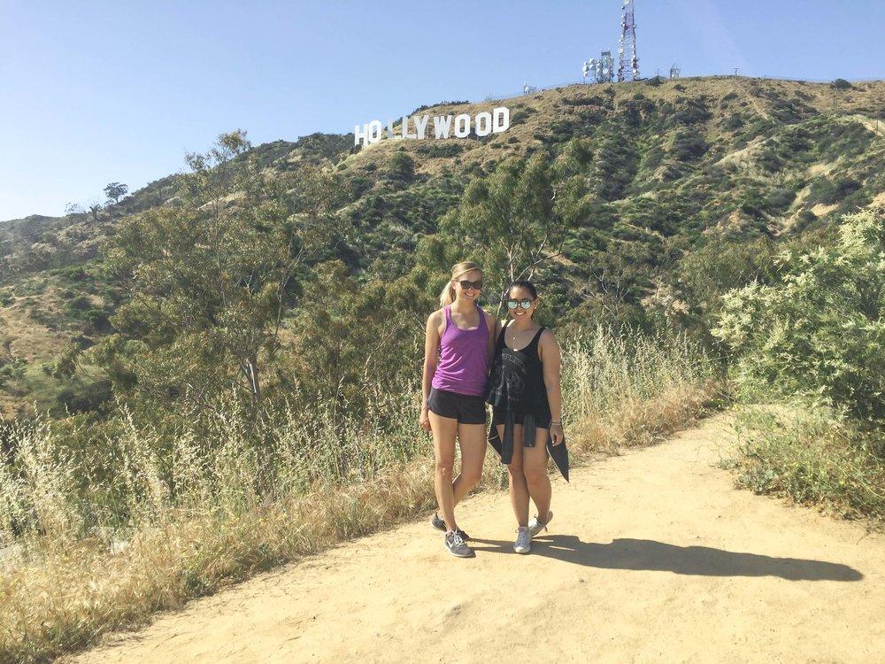 Hollywood_Sign_004.jpg