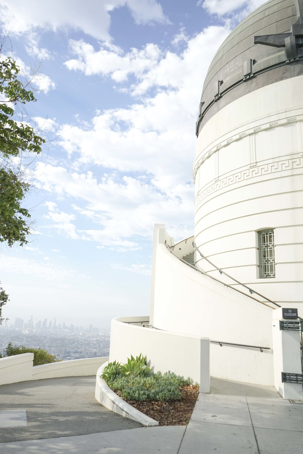 Griffith_Observatory_004.jpg