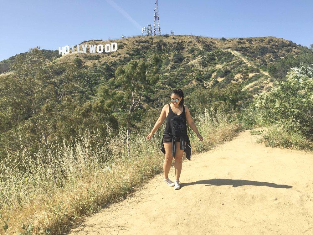 Hollywood_Sign_002.jpg