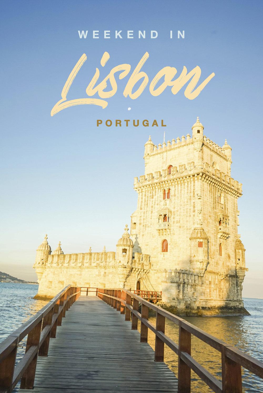 Weekend_Lisbon.jpg
