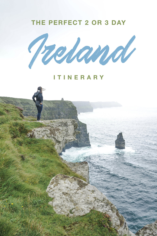 Ireland_itinerary.jpg