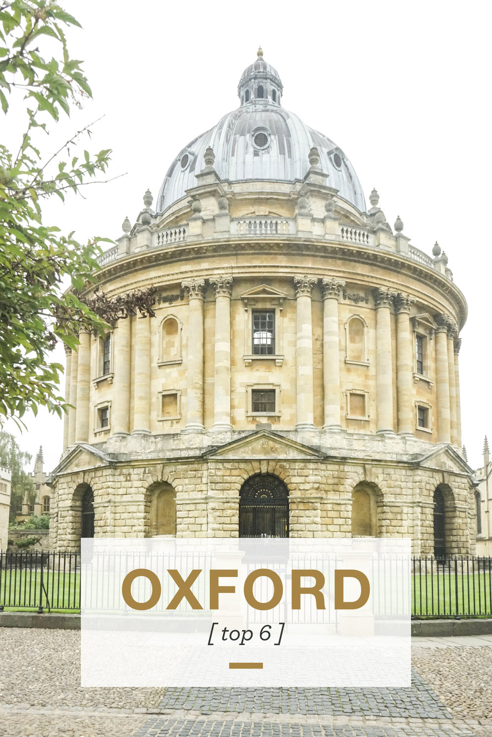 Oxford_Top_6.jpg