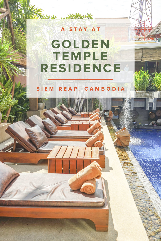 Cambodia_Golden_Temple.jpg