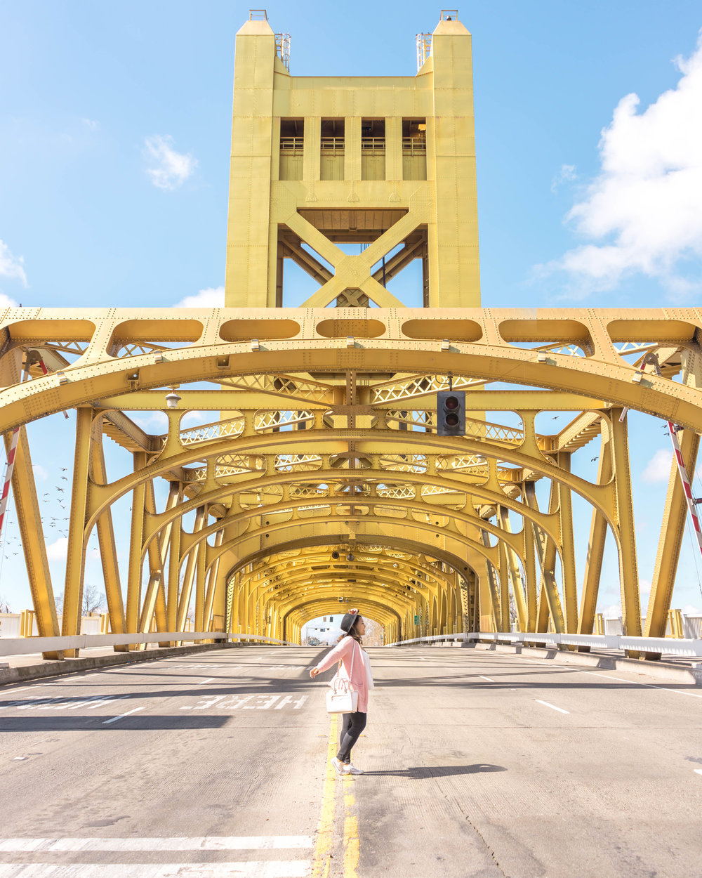 Weekend Guide to Sacramento, California