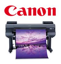 canon_largeformat.jpg