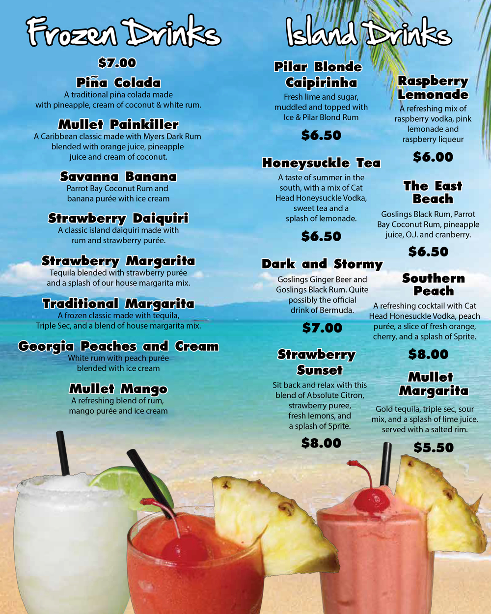 Mullet Bay Drink Menu Bi-Fold-2.jpg
