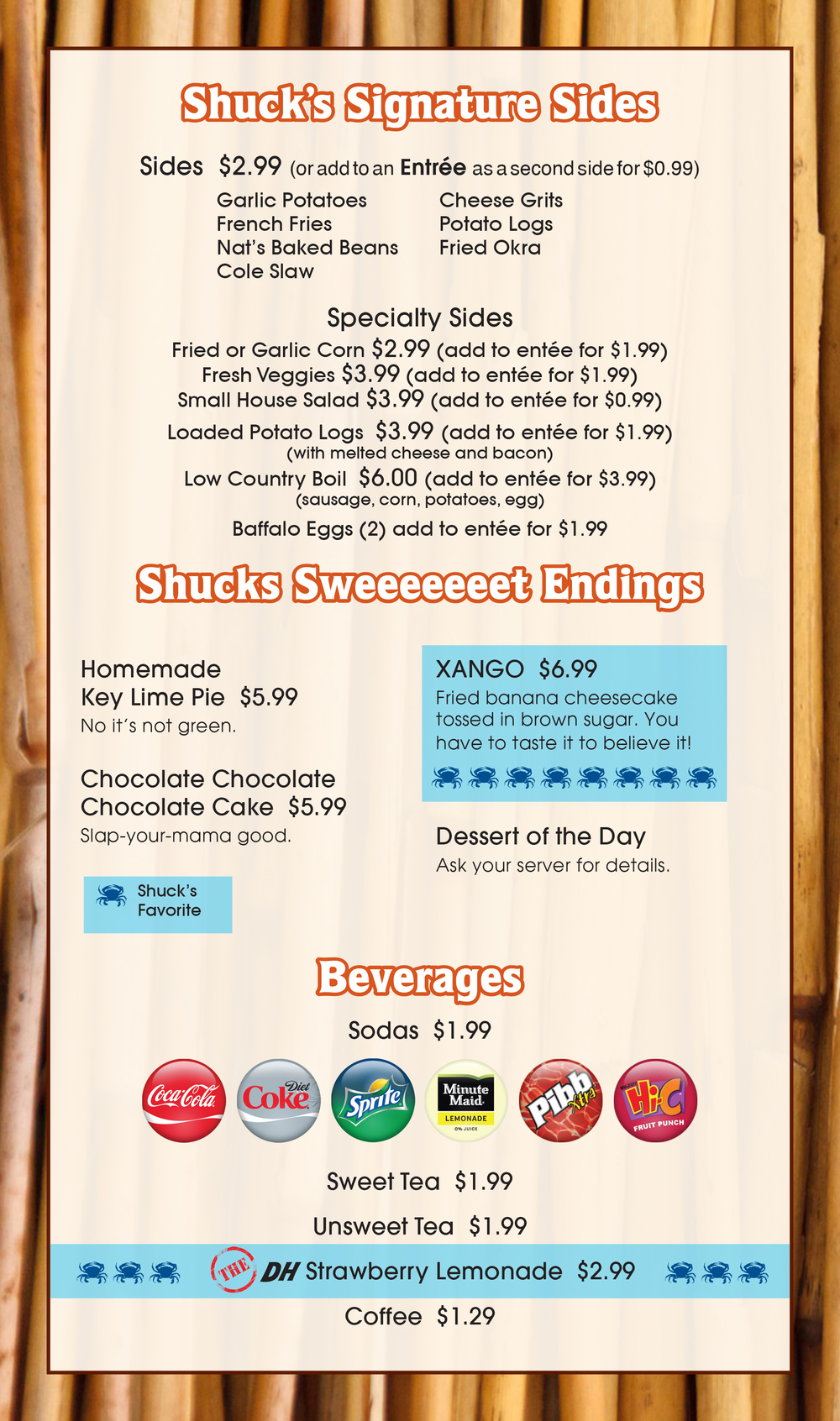 Shucks Shack Menu-4.jpg
