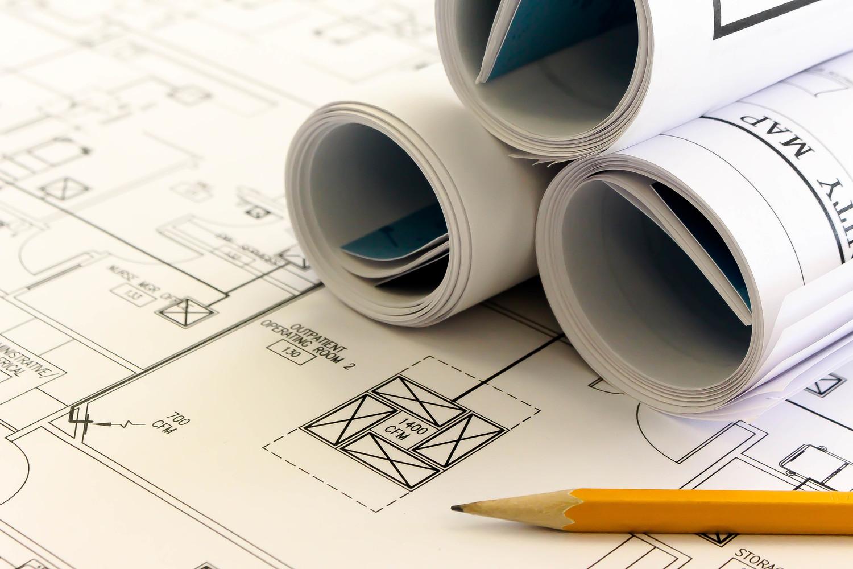 Blueprints premier printing blueprints malvernweather Choice Image