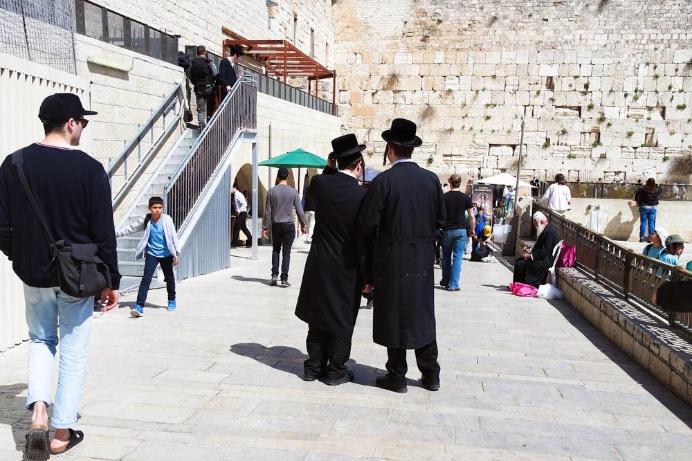 israelblog%2B%2818%2Bof%2B37%29.jpg