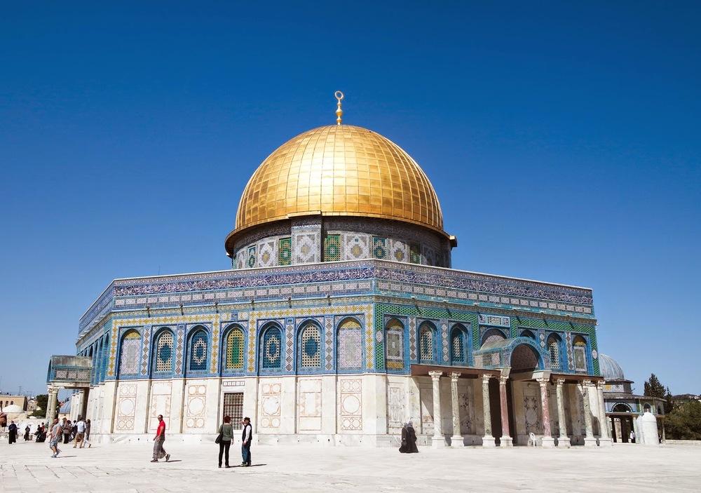 israelblog%2B%2821%2Bof%2B37%29.jpg