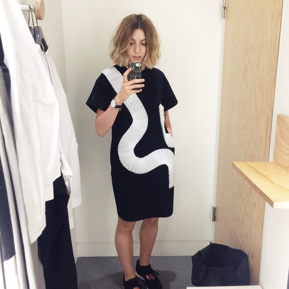 3f59e63dc504a That time I tried on everything in COS — Brittany Bathgate