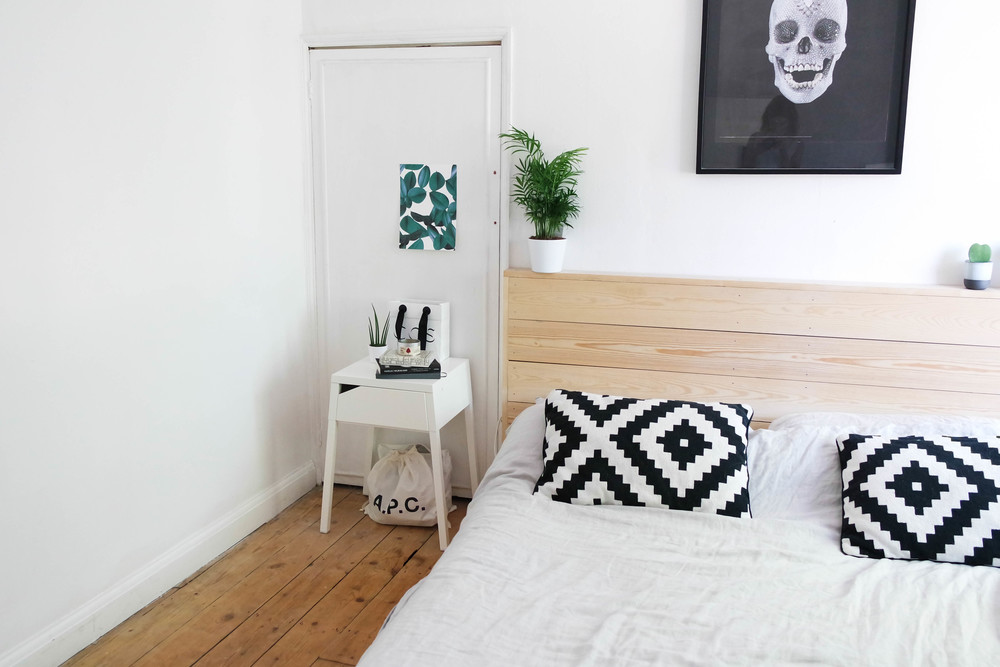 Cheap Ways To Decorate Your Rented House Make It Feel Like A Home