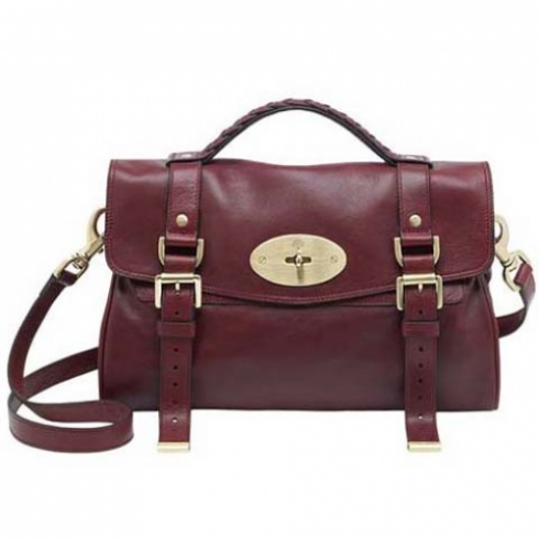 Sale-Mulberry-Alexa-Maroon-Calf-Satchel_500.jpg