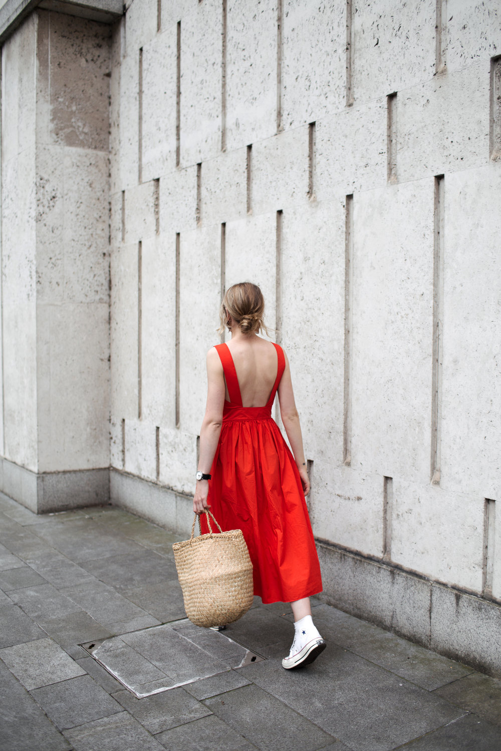 COS Red Dress 3 (1 of 1).jpg