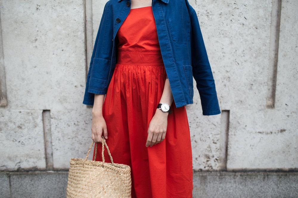 COS Red Dress 4 (1 of 1).jpg