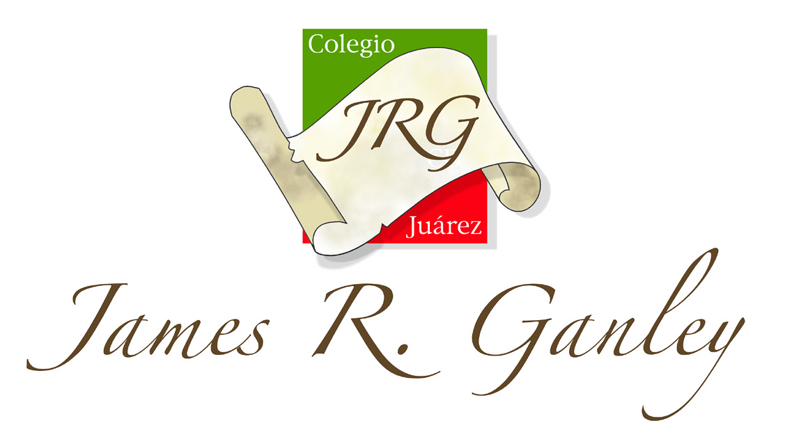 Colegio James R. Ganley