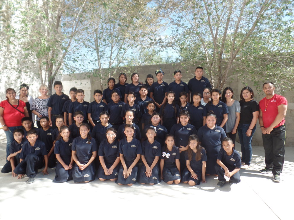 Secundaria - School Pictures 2017-2018 (1).JPG